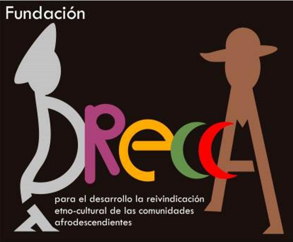 Fundación DRECCA