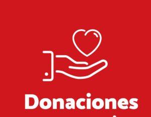 donaciones-01